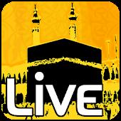 Watch Live Makkah & Madinah HD