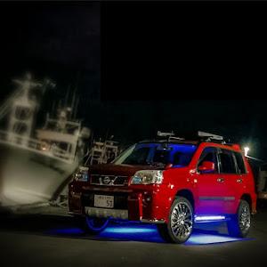 エクストレイル T30 のカスタム事例画像 チキン竜田さんさんの2021年05月12日22:18の投稿
