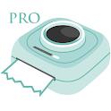 Print on Paperang Pro icon