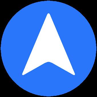Gear Navigation: Google Maps Navi on Samsung Watch