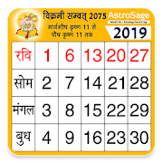 Daily Horoscope In Hindi Prokerala Gastronomia Y Viajes