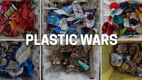 Plastic Wars thumbnail