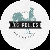Tải Los Pollos miễn phí