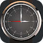 Simple Display Watch Face APK icon