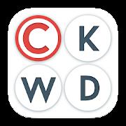Download Game CrackWord [Mod: a lot of money] APK Mod Free