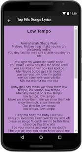 Shatta Wale - (Songs+Lyrics) - náhled