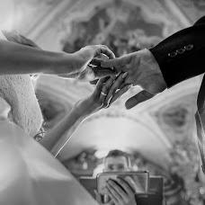 Fotograful de nuntă Tony Hampel (TonyHampel). Fotografia din 11.08.2018