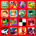 Mobizplay - free mobile games