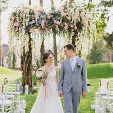 Wedding photographer Olga Dementeva (dement-eva). Photo of 05.09.2017