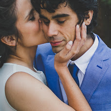 Wedding photographer Mónica Muñoz Iglesias (monicamunozi). Photo of 28.12.2013