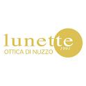 Lunette 1991 icon