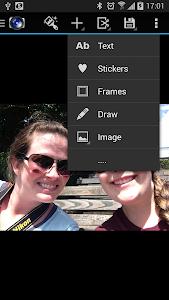 Image Editor v3.0.b111 (Pro)