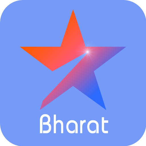 App Insights: Free Star Bharat TV Channel Guide | Apptopia