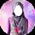 Hijab Fashion Photo Editor file APK Free for PC, smart TV Download