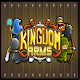 Kingdom Arms Download on Windows