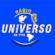 Rádio Universo Ao Vivo Go Download for PC Windows 10/8/7