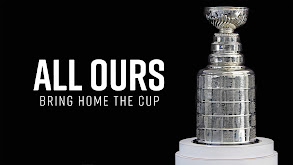 All Ours: Bring Home the Cup thumbnail