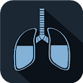 Sootex: Quit Smoking the Easy Way