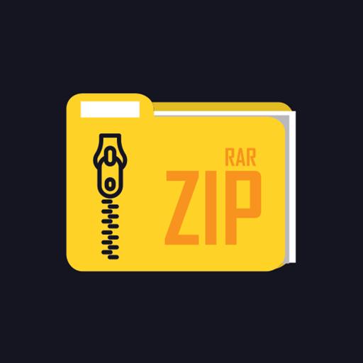 App Insights: Zip file extractor - Open zip files | Apptopia