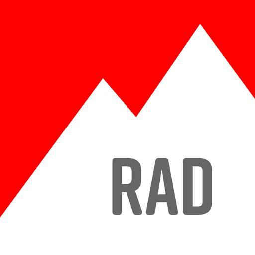 BMC RAD