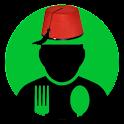 Cookeo Recipes - Moroccan 2016 icon