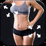 XX Body Shape Editor 1.3
