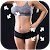 XX Body Shape Editor file APK Free for PC, smart TV Download