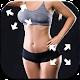 My Body Shape Editor (app)