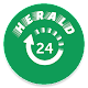 Download Herald 24 News For PC Windows and Mac