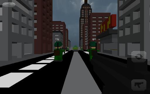 Block Ops screenshot 4