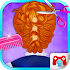 School Hair Do Design v1.0.1