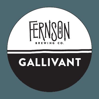 Logo of Fernson Gallivant