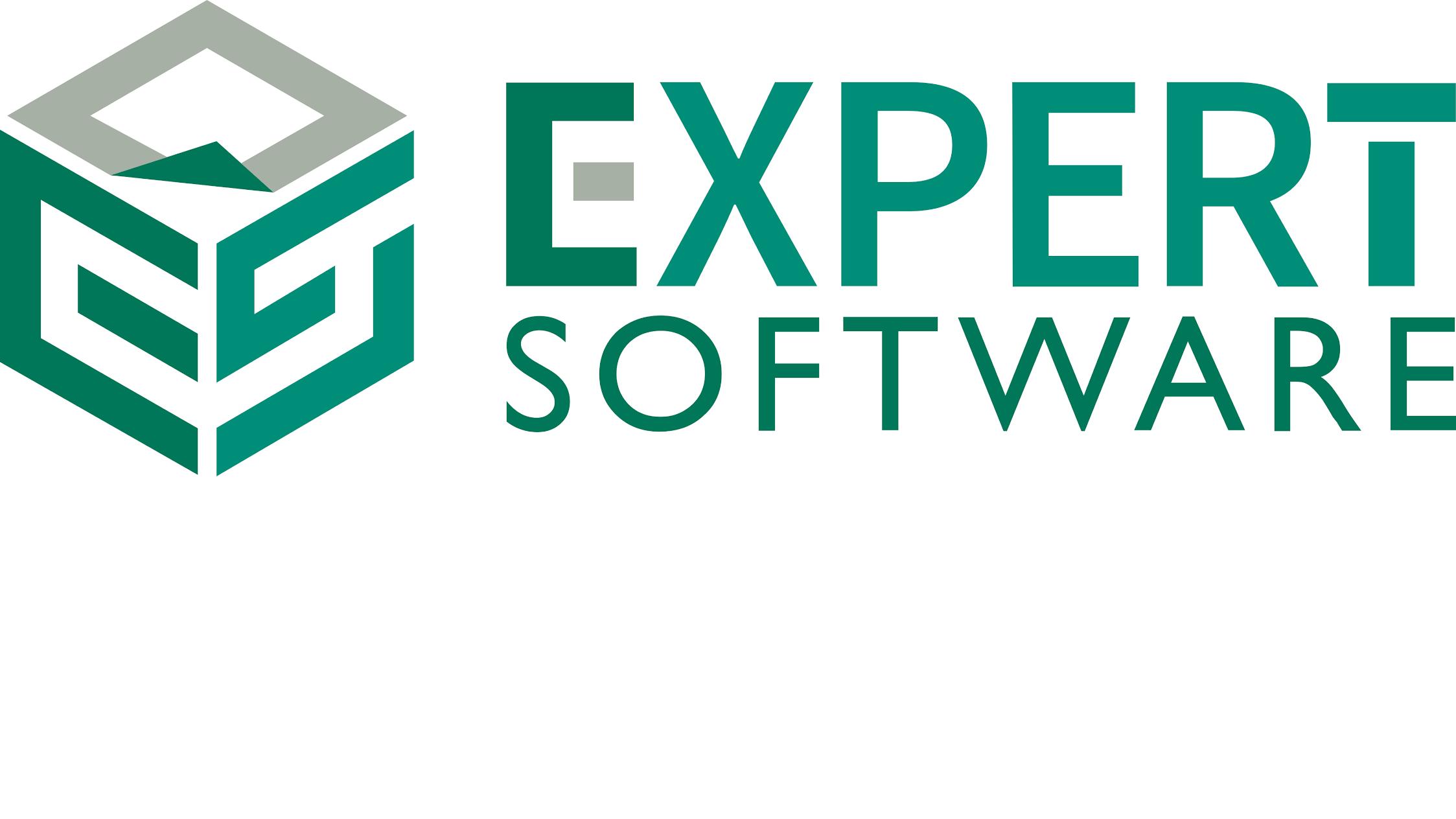 株式会社エキスパートソフトウェア