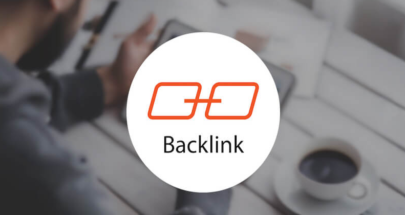Mua backlink giá rẻ từ công ty SEO Đỉnh