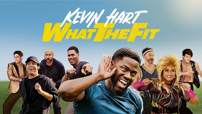 Kevin Hart: What The Fit thumbnail