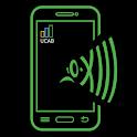 XIII Jornadas Ing Telecom UCAB icon