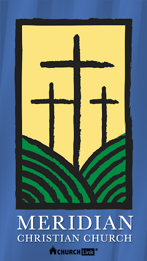 Meridian Christian- Students
