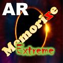 Memorize Extreme Nreal & AR icon