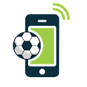 Football Chat icon