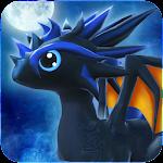 AR Dragon 1.0