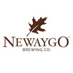 Logo for Newaygo Brewing