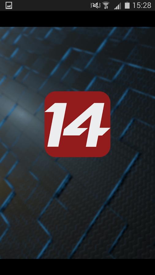 14 News WFIE- screenshot