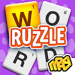 Ruzzle 2.3.12 (Paid)