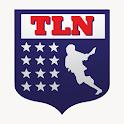 The Lacrosse Network | TLN icon