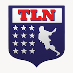 The Lacrosse Network | TLN Apk