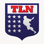 The Lacrosse Network | TLN