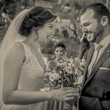 Wedding photographer Sofia Camplioni (sofiacamplioni). Photo of 29.05.2018