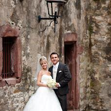 Wedding photographer Natalie Fuhrmann (fuhrmann). Photo of 19.11.2015