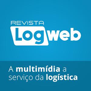 Revista Logweb
