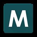 mig Messenger icon